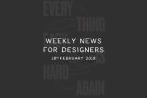 weekly-news-for-designers-feb-18-thumb