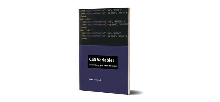 Everything you need to know about CSS Variables  - weekly news for designers feb 25 04 - Weekly News for Designers № 425