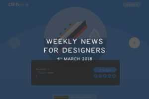 weekly-news-for-designers-march-04-thumb