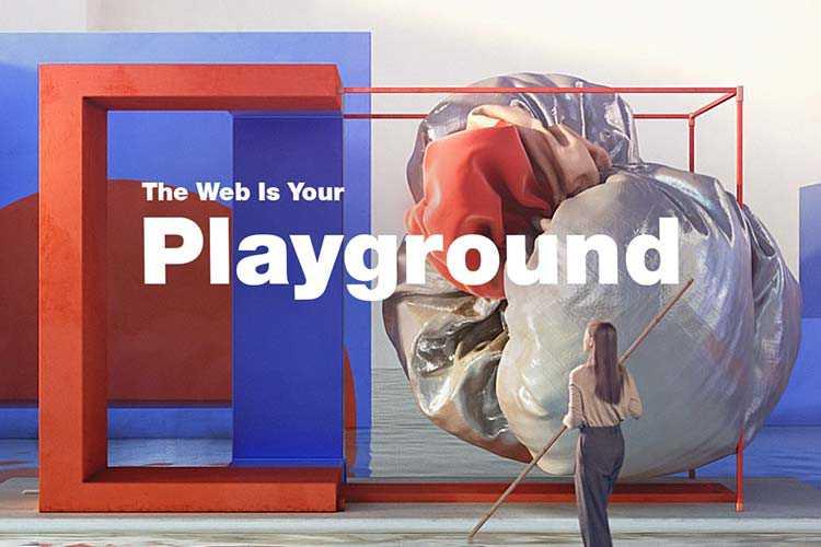 wix-playground-thumb