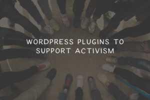 wp-activism-plugins-thumb