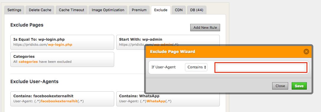 Skyrocketing WordPress Speed: The Ultimate Guide To WP