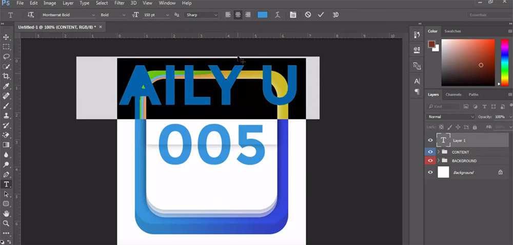 UI design videos