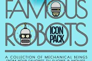 famous-robots-thumb