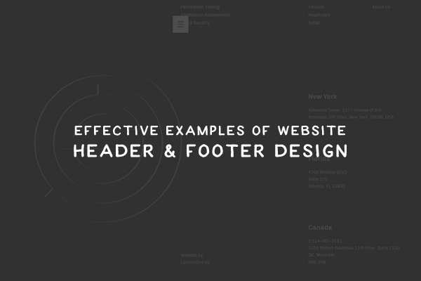 header-footer-design-thumb