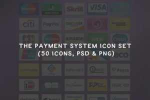 pay-icon-thumb