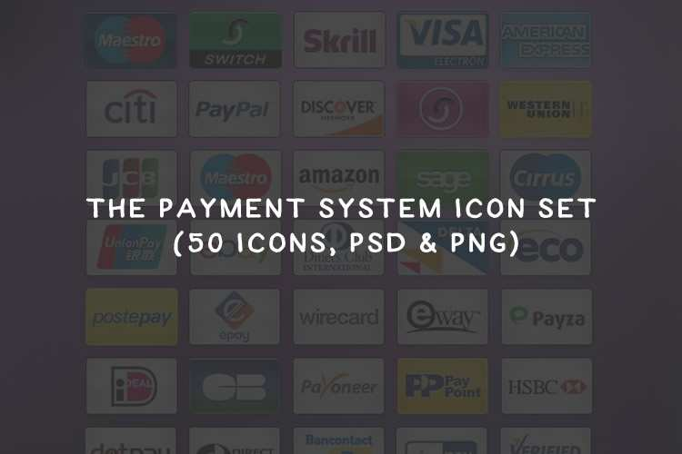 pay-icon-thumb