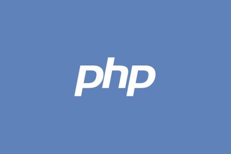 php-thumb