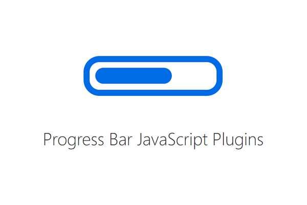 progress-js-plugins-thumb
