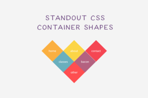 standout-css-container-shapes-thumb