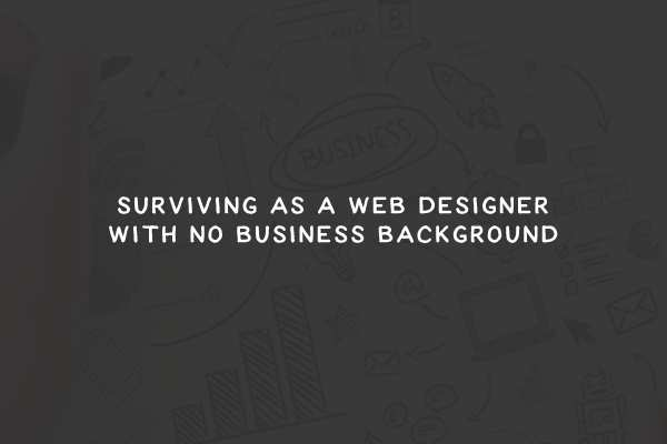 surviving-web-design-thumb