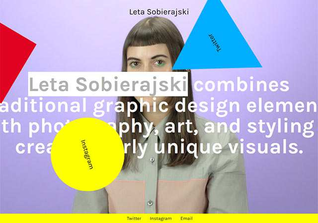 symmetry_letas