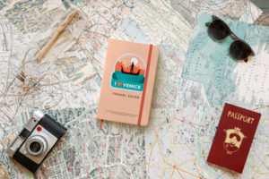 travel-sticker-set-thumb
