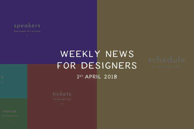 weekly-news-for-designers-april-01-thumb