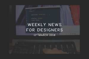 weekly-news-for-designers-march-11-thumb