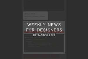 weekly-news-for-designers-march-18-thumb