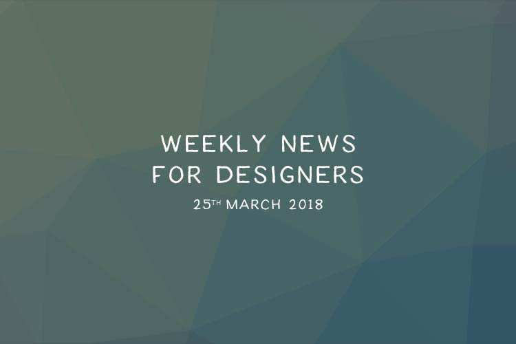 weekly-news-for-designers-march-25-thumb