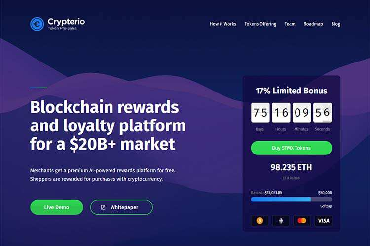 crypterio-wp-theme-thumb