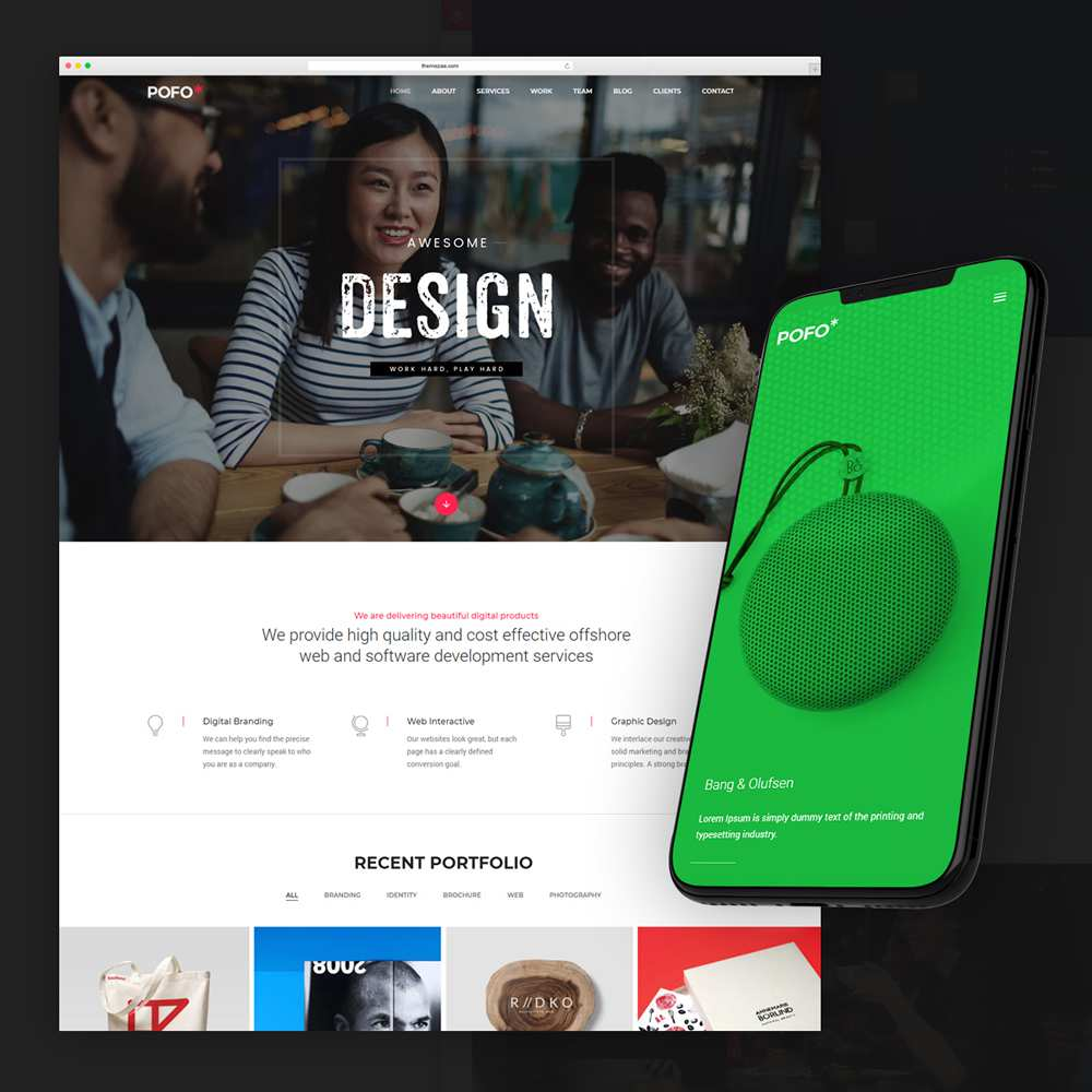 Killer Layouts that Work on Every Device