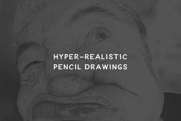pencil-thumb