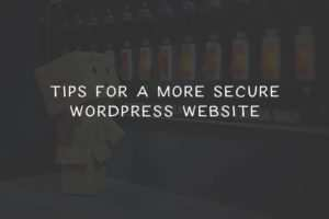 tips-for-securing-wp-thumb