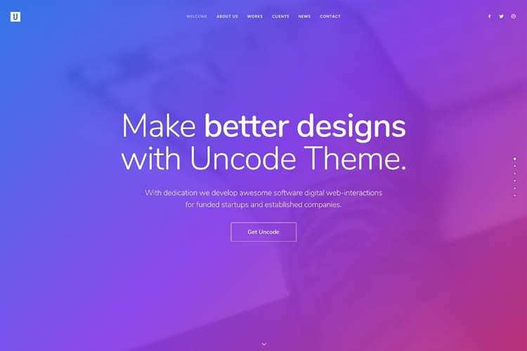 uncode-thumb