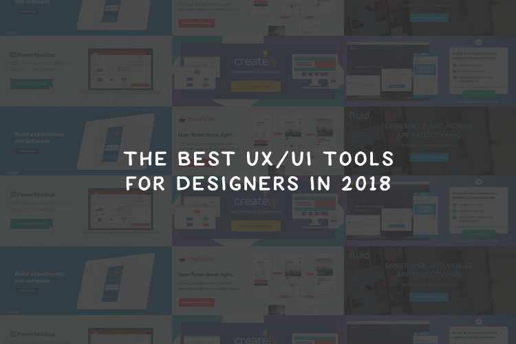 ux-ui-tools-thumb