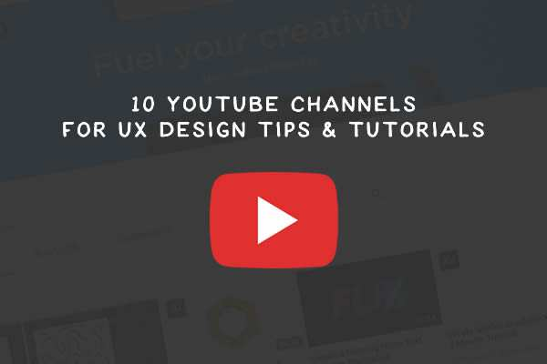 ux-video-thumb