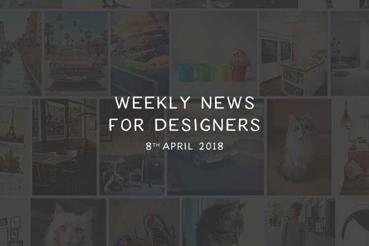 weekly-news-for-designers-april-08-thumb