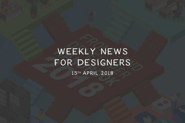 weekly-news-for-designers-april-15-thumb