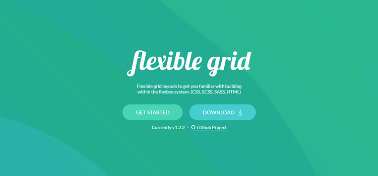 Flexible Grid