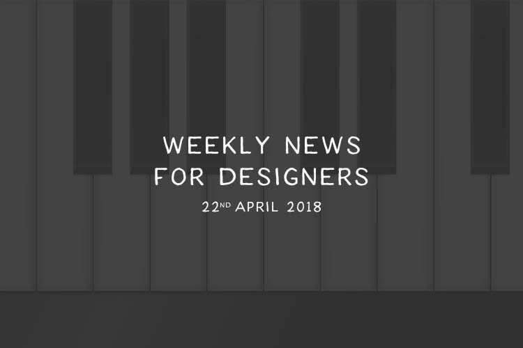 weekly-news-for-designers-april-22-thumb