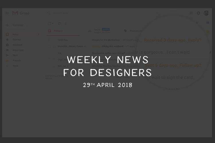 weekly-news-for-designers-april-29-thumb