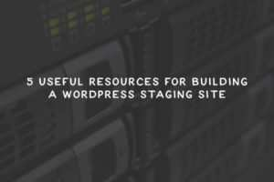 wordpress-staging-thumb