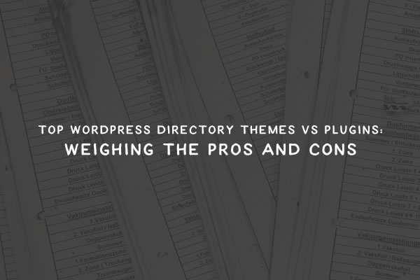 wp-directory-thumb