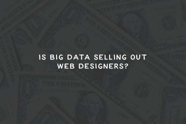 big-data-thumb