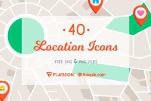 location-free-icon-set-thumb