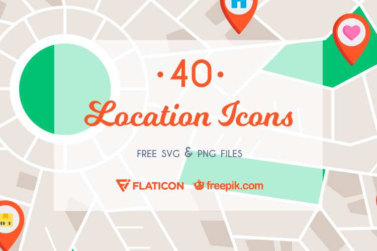 location-free-icon-set-thumb