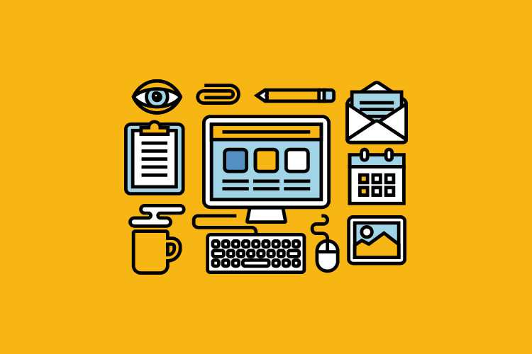 Taking the Marketing Approach to UX