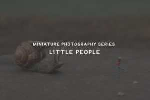 mini-photo-thumb