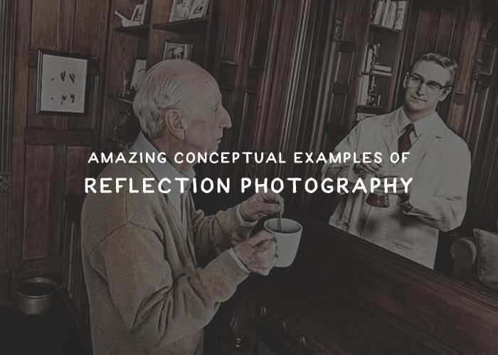 reflection-thumb