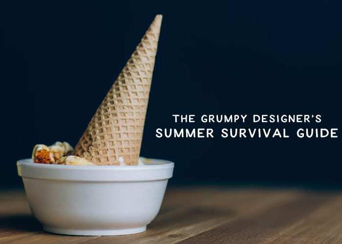 summer-guide-thumb