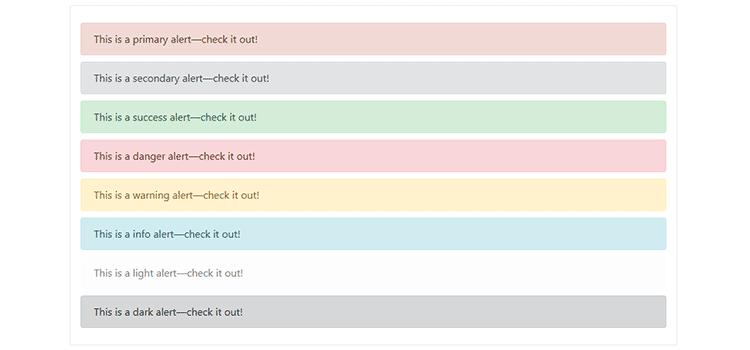 Smooth UI