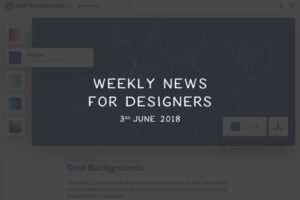weekly-news-for-designers-june-03-thumb