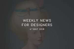 weekly-news-for-designers-may-06-thumb