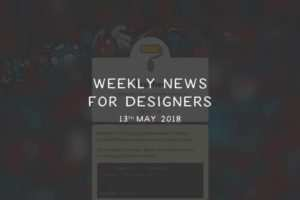 weekly-news-for-designers-may-13-thumb