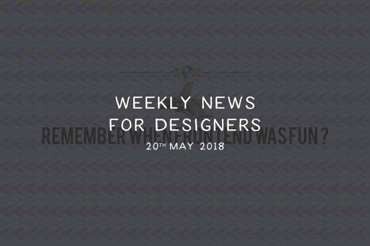 weekly-news-for-designers-may-20-thumb