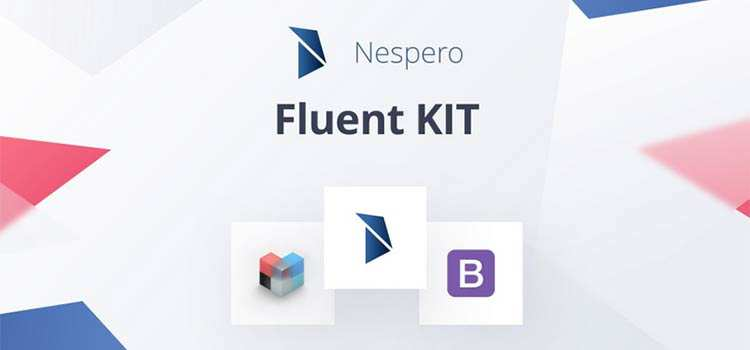 Fluent Kit