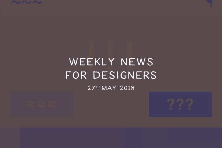 weekly-news-for-designers-may-27-thumb