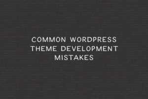 wp-theme-mistakes-thumb